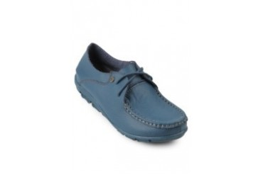 Triset Shoes Loafers-00N Flats