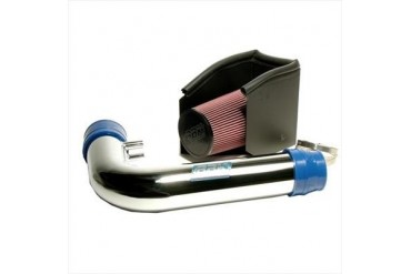 BBK Performance Power-Plus F-Series Cold Air Induction 1720 Air Intake Kits