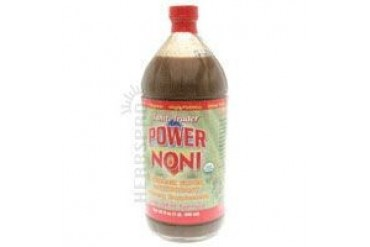 Power Noni OG32 oz