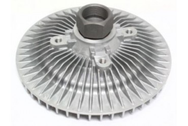 1997-2004 Dodge Dakota Fan Clutch Hayden Dodge Fan Clutch 2781 97 98 99 00 01 02 03 04