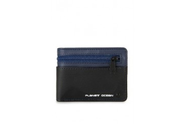 Planet Ocean Dpo 332280 Wallets