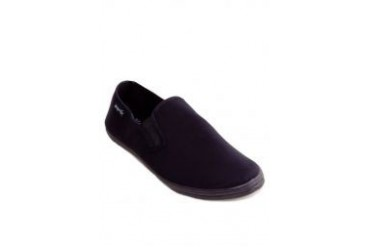 Body Glove WILTON Plimsolls