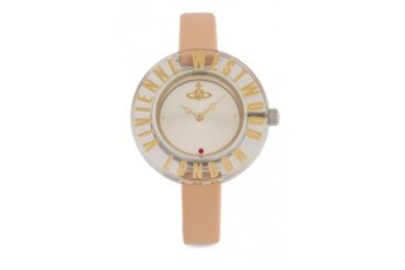 Vivienne Westwood Clarity Watch