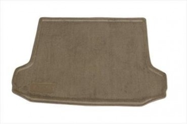 Nifty Catch-All Premium Floor Protection-Cargo Mat 617246 Cargo Area Liners