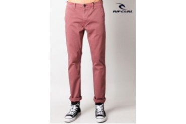 Rip Curl Twisted Pant