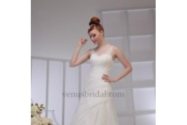 Venus Angel & Tradition Wedding Dresses - Style AT4566