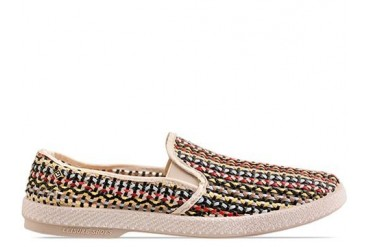 Rivieras Lord Zelco in Multi size 11.0