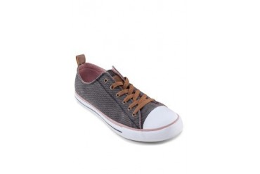Everlast Canvas Sneakers