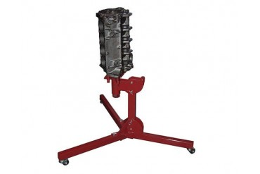 Auto Dolly Fold Up Engine Stand