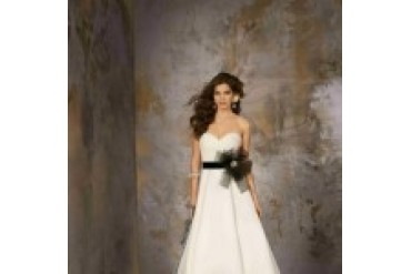 Coco Anais Wedding Dresses - Style AN160