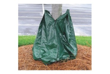 Border Concepts 82120 Tree Watering Bag