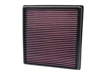 KN Replacement Air Filter Chrysler 200 3.6L V6 11-14