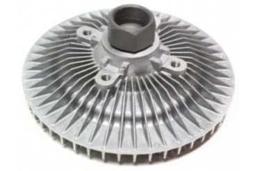 1999-2004 Jeep Grand Cherokee Fan Clutch Hayden Jeep Fan Clutch 2736 99 00 01 02 03 04