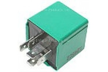 1997-2000 Dodge Dakota Relay Standard Dodge Relay EFL-17