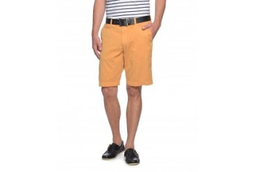 Quiksilver 'Down Under' Shorts Orange, 33