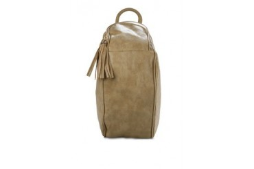 Cocolyn Avery Backpack