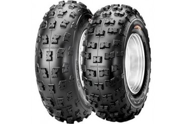 Maxxis Tires Razr 4-Speed Radial Tire  M166271 Maxxis Razr 4-Speed Radial ATV Tires