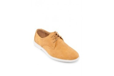 Albertini Lace Up Smart Casual Shoes