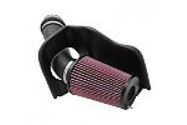 1999 Ford F-450 Super Duty Cold Air Intake K&N Ford Cold Air Intake 57-2530