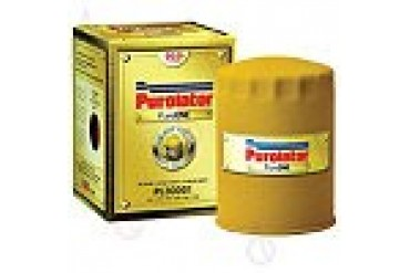 1989-1993 Dodge D250 Oil Filter Purolator Dodge Oil Filter PL45335