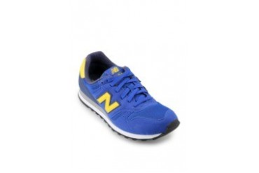 New Balance Classic Men TIER3 - 373 Sneaker Shoes