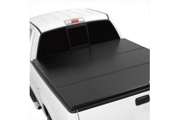 Extang Solid Fold Hard Folding Tonneau Cover 56971 Tonneau Cover