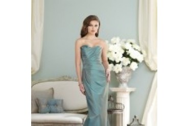 Sophia Tolli - Style BY21386