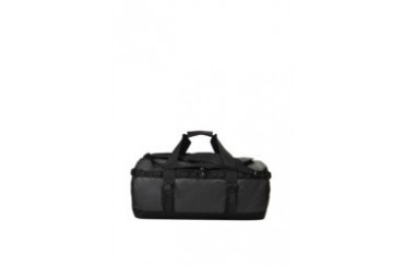 Base Camp Large Duffel Bag