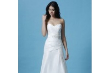 "Eden Silver Label ""In Stock"" Wedding Dress - Style SL033"