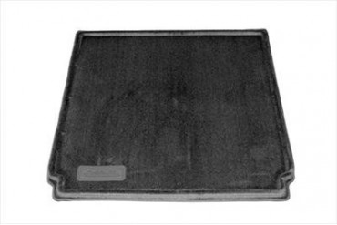 Nifty Catch-All Premium Floor Protection-Cargo Mat 619163 Cargo Area Liners