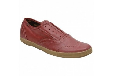 Keds Champion Brogue Leather