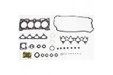 1988-1991 Honda Prelude Engine Gasket Set Replacement Honda Engine Gasket Set REPH312703