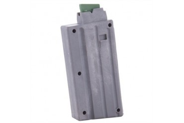 Ar-15/M16 .22 Lr Magazines Ar-15 .22 Conversion 10-Round Magazine