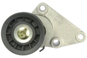 1999-2009 GMC Sierra 1500 Accessory Belt Tensioner Dorman GMC Accessory Belt Tensioner 419-112 99 00 01 02 03 04 05 06 07 08 09