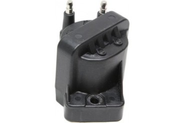 2002-2005 Buick Rendezvous Ignition Coil Standard Buick Ignition Coil DR-39T 02 03 04 05