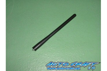 Auto Craft Antenna 01 Mazda 2 07-13