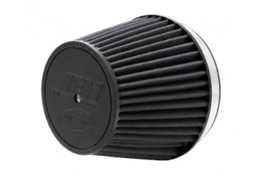 AEM DryFlow Air Filter 6inch X 5inch With Hole Universal