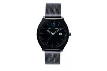Ted Baker Watch ITE3045 Black