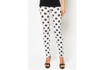 CATWALK 88 Polkadot Leggings
