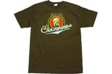 Sanford and Son Fred's Champipple T-Shirt