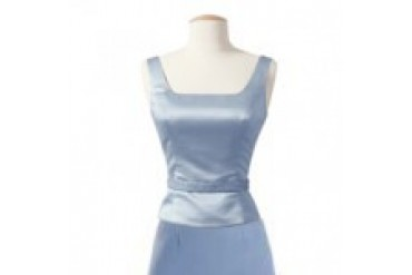 "Alfred Angelo ""In Stock"" Bridesmaid Separates Top 6565"