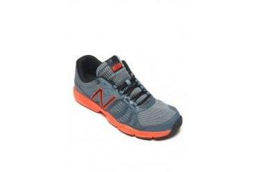 MX813GO2 Training Shoes