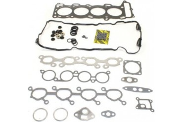 1991-1993 Nissan Sentra Engine Gasket Set Replacement Nissan Engine Gasket Set REPN312714 91 92 93