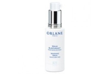 Orlane Whitening Serum 15 ml