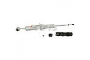 2012 Toyota Tundra Shock Absorber and Strut Assembly KYB Toyota Shock Absorber and Strut Assembly 551125