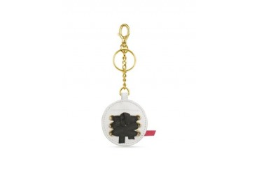 Gaia - Round Signature Key Ring
