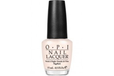 OPI NL- So Many Clowns, So Little Time