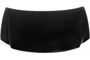 2001-2007 Dodge Grand Caravan Hood Replacement Dodge Hood D130104Q 01 02 03 04 05 06 07