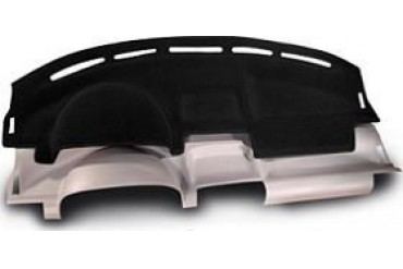 1998-2002 Dodge Ram 2500 Dash Cover Coverking Dodge Dash Cover MDCD1DG8203 98 99 00 01 02