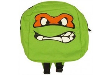 Teenage Mutant Ninja Turtles Kids Mini Backpack
